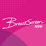 BreastScreen NSW
