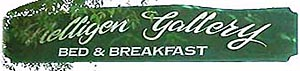 Click to visit the Nelligen Art Gallery Bed & Breakfast