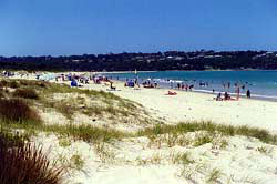 Merimbula, South Coast, NSW