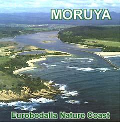 Moruya NSW